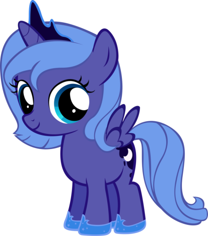 Luna_Filly_by_MoongazePonies